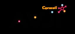 Développement et intégration du site web MGM Maintenance