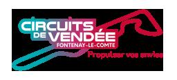 Développement et intégration du site internet Circuits de Vendée