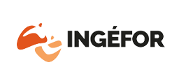 Intégration du site web Ingéfor sous Wordpress