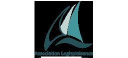 Conception et intégration du site web Legisplaisance